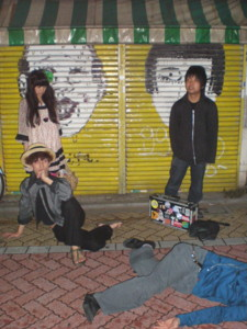 koenji-animal-youko44.jpg