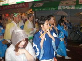 koenji-awaodori6-1.jpg