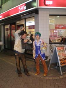 koenji-chiyoda14.jpg