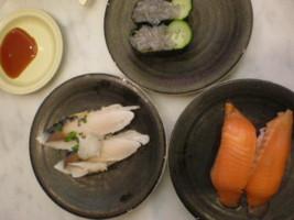 koenji-chiyoda2.jpg
