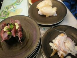 koenji-chiyoda22.jpg