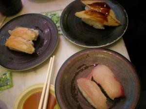 koenji-chiyoda27.jpg