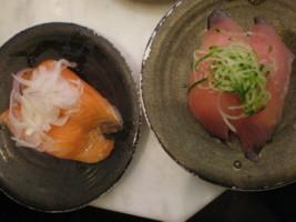koenji-chiyoda3.jpg