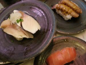 koenji-chiyoda30.jpg