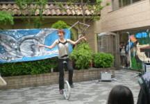 koenji-daidogei12.jpg