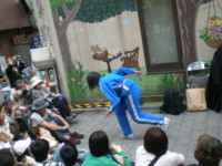 koenji-daidogei14.jpg