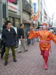 koenji-daidogei19.jpg