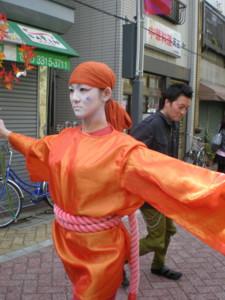 koenji-daidogei20.jpg