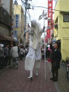 koenji-daidogei21.jpg