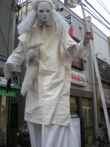 koenji-daidogei22.jpg