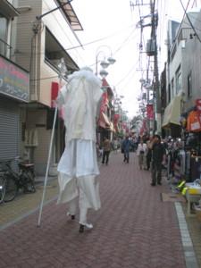 koenji-daidogei23.jpg
