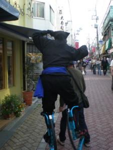 koenji-daidogei24.jpg