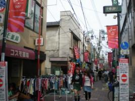 koenji-daidogei28.jpg