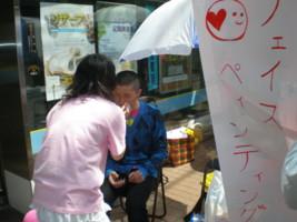 koenji-daidogei31.jpg
