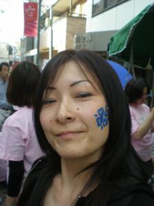 koenji-daidogei36.jpg