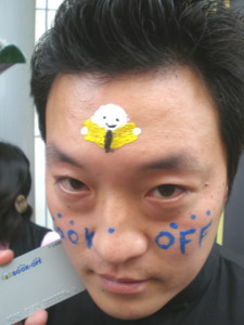 koenji-daidogei39.jpg