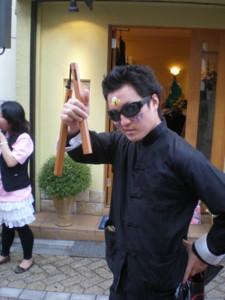 koenji-daidogei42.jpg