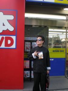 koenji-daidogei47.jpg