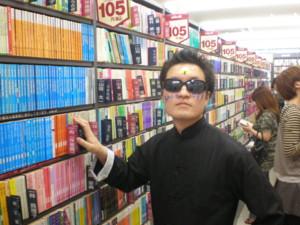 koenji-daidogei50.jpg