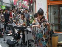 koenji-daidogei6.jpg