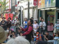 koenji-daidogei7.jpg