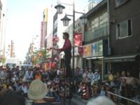 koenji-daidogei8.jpg