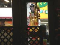 koenji-daidogei9.jpg