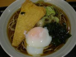 koenji-fujisoba10.jpg
