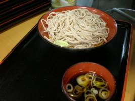 koenji-fujisoba14.jpg