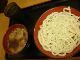 koenji-fujisoba15.jpg