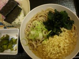 koenji-fujisoba2.jpg