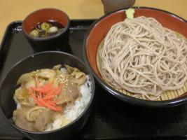 koenji-fujisoba5.jpg