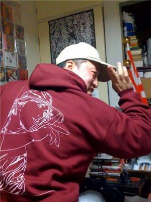 koenji-goaisatsu4.jpg
