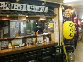 koenji-hiraishi2.jpg