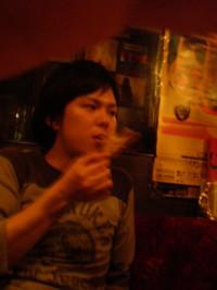 koenji-kissa-progre78.jpg