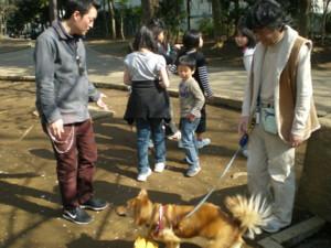 koenji-mabashi-park12.jpg