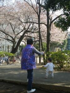 koenji-mabashi-park15.jpg