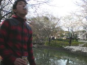 koenji-mabashi-park16.jpg