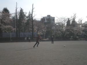 koenji-mabashi-park17.jpg