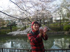 koenji-mabashi-park19.jpg