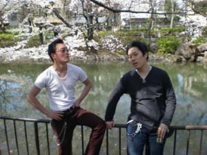 koenji-mabashi-park2.jpg