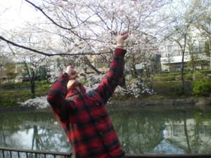 koenji-mabashi-park20.jpg