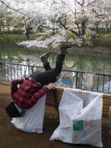 koenji-mabashi-park21.jpg
