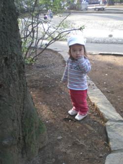 koenji-mabashi-park23.jpg