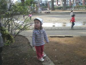 koenji-mabashi-park24.jpg