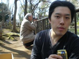 koenji-mabashi-park5.jpg