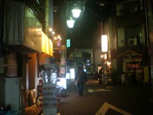 koenji-makotoya1.jpg