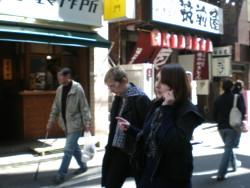koenji-maruyama-gyoza2.jpg