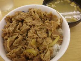 koenji-matsuya2.jpg