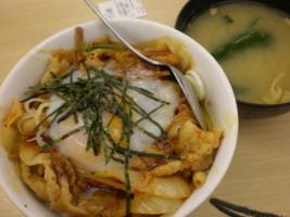 koenji-matsuya3.jpg